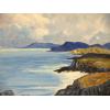 North Mayo Coastline