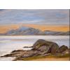 Rougey Rock, Bundoran, Donegal