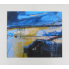 Heritage Series 8 - Limited Edition Print of an original painting
