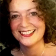 Catherine Christie