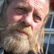 Francis Van Maele source ID: 75