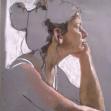 Eileen Healy