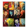 Twelve Irish Writers