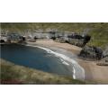 Nuns Beach, Ballybunion, Co. Kerry
