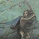 Irish Legends & Mythology