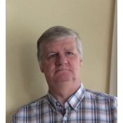 John O'Sullivan source ID: 2571