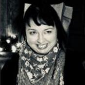 Yvonne Donoghue