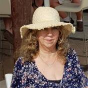 Carol Monaghan