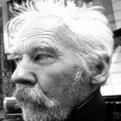 Frank O'Rourke source ID: 1207
