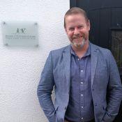 Jason O'Ceannobháin