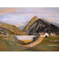 Hills of Kerry