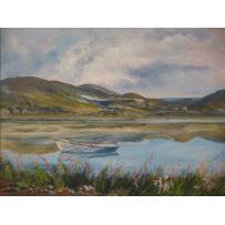 Lough Tait, Sligo