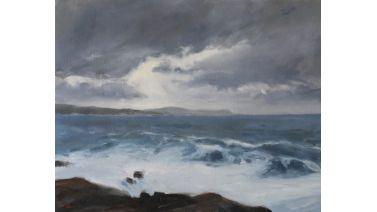 Inspiring Artists and Poets: Ireland's Wild Atlantic Way