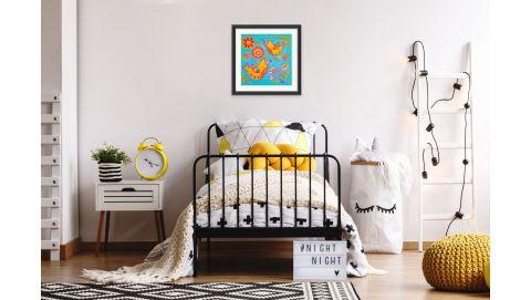 Home Decor - Art and Design