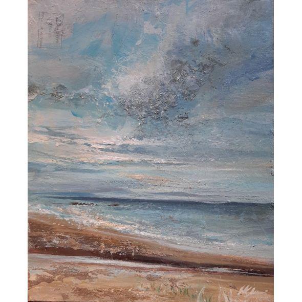 * Skerries Seaside
