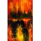 Burren Blaze