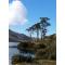 Doolough County Mayo